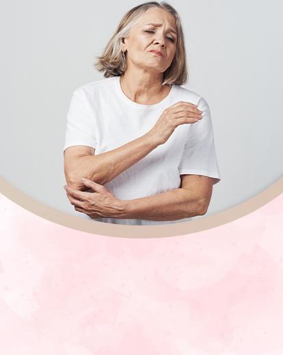 Femarelle Bone Health