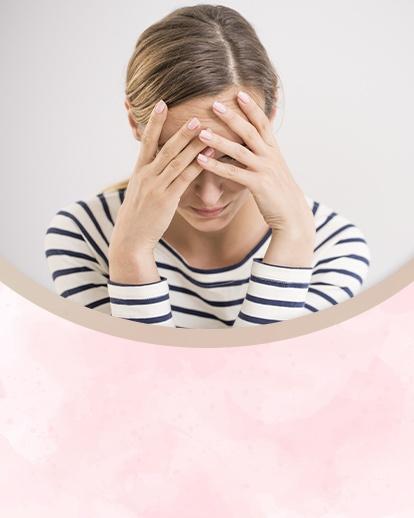 Femarelle Fatigue