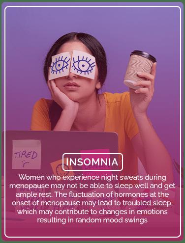 Insomnia-card