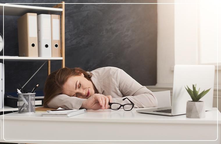 Perimenopause-Rejuvenate-fatigue-overview
