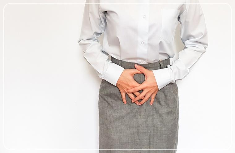 Vaginal Atrophy-overview