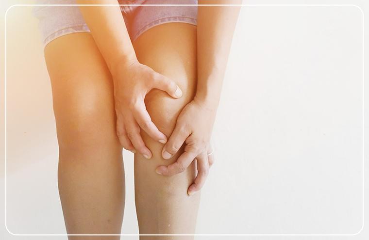 bone loss- causes